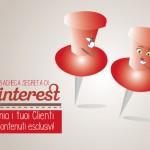 LA BACHECA SEGRETA DI PINTEREST