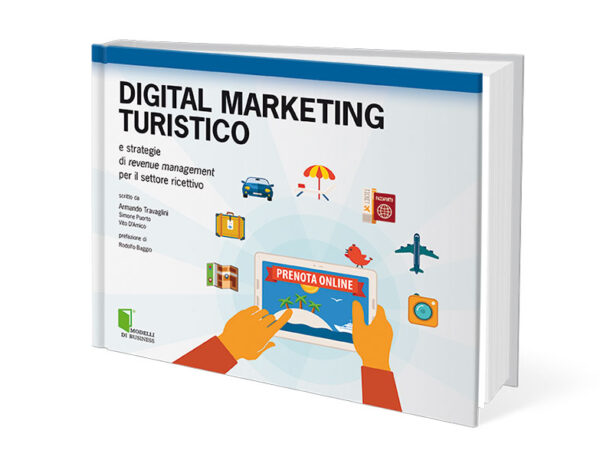 digital-marketing-turistico-armando-travaglini-recensione