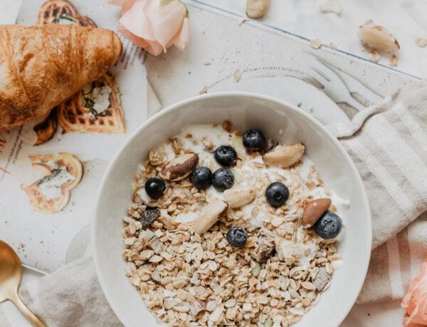 angolo-colazione-bed-and-breakfast