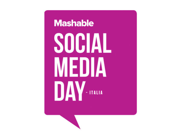 mashable-social-media-day