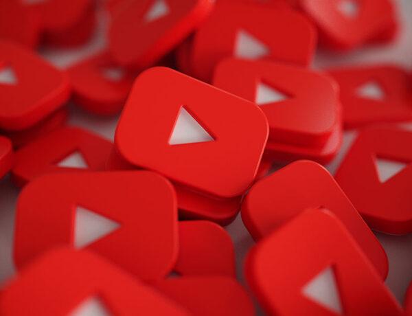 youtube-marketing-turistico