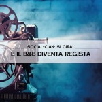 STRATEGIA DI VIDEO MARKETING SU FACEBOOK PER B&B