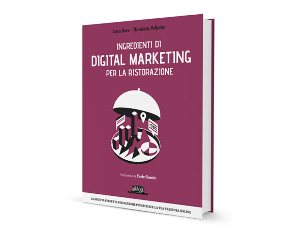 ingredienti-digital-marketing-per-la-ristorazione