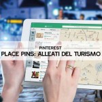 Pinterest Place Pin per Hotel e B&B