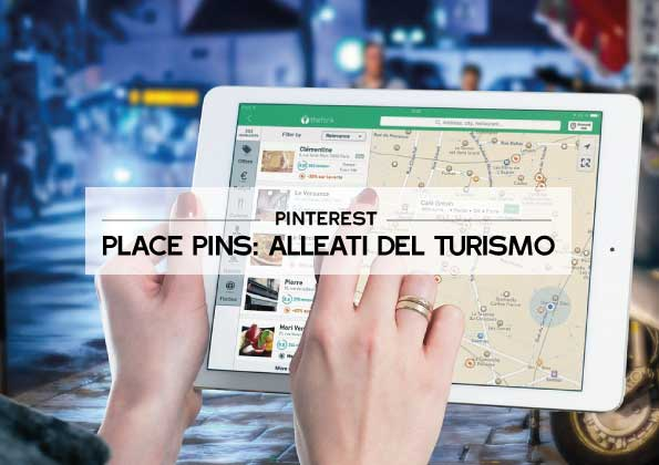 pinterest place pin