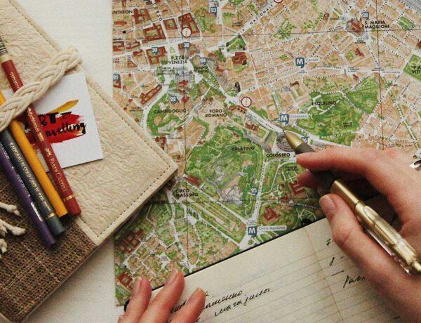 pinterest-places-marketing-turistico