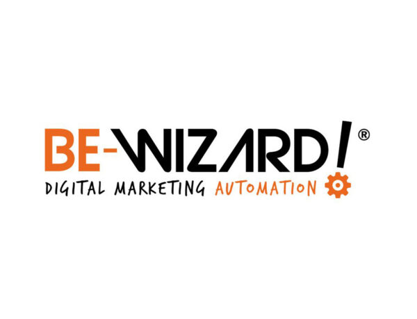 bewizard-marketing-turistico