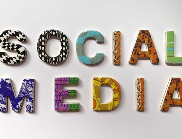 strategia-social-media-bed-and-breakfast