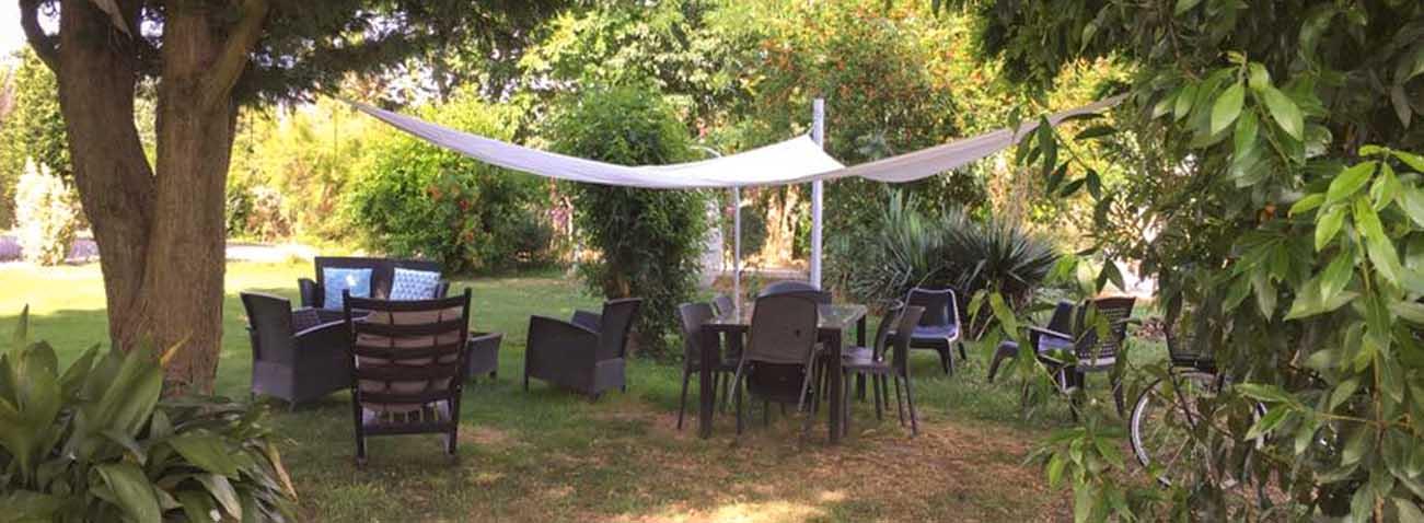 bed and breakfast-ferrara-giardino