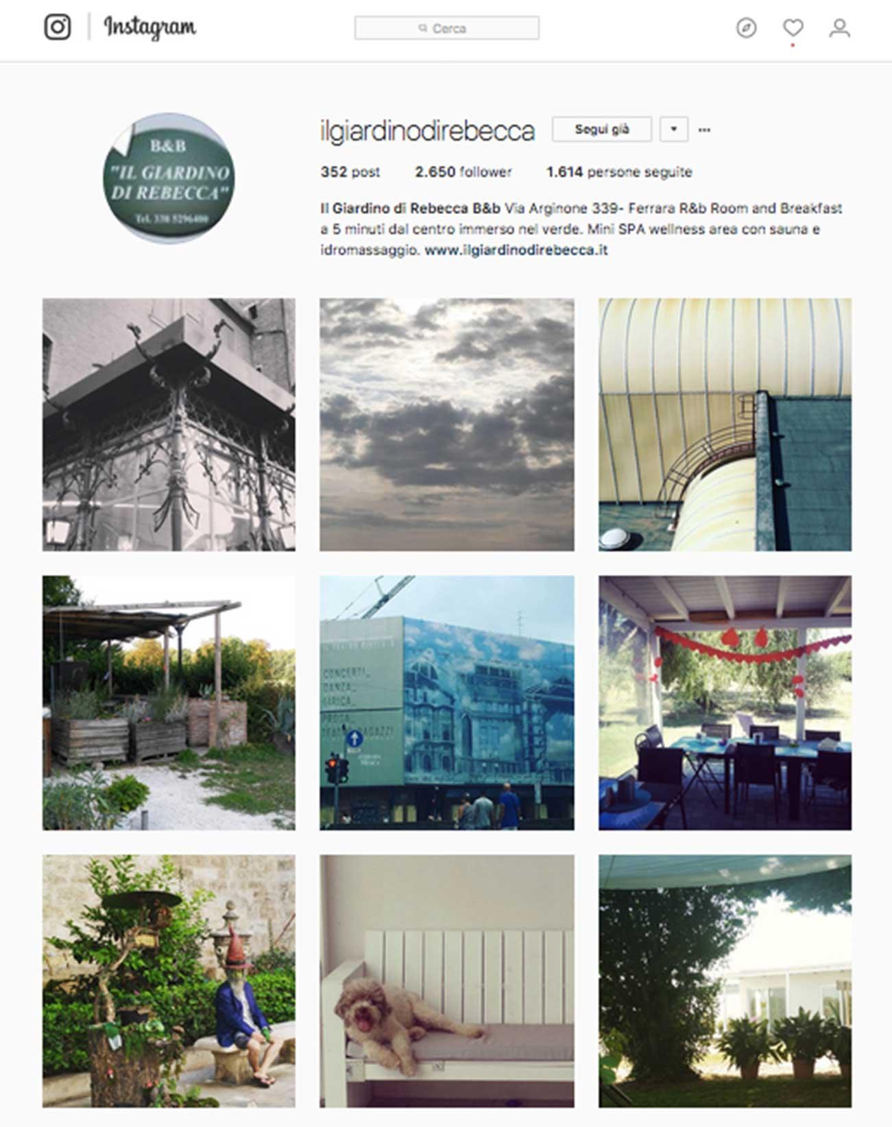 il-giardino-di-rebecca-instagram