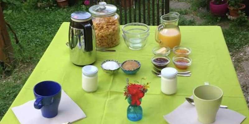 consigli-colazione-bed-and-breakfast