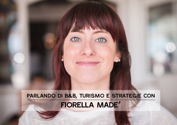 fiorella-made-marketing-turistico