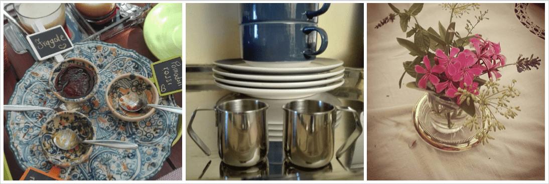 bed and breakfast anghiari