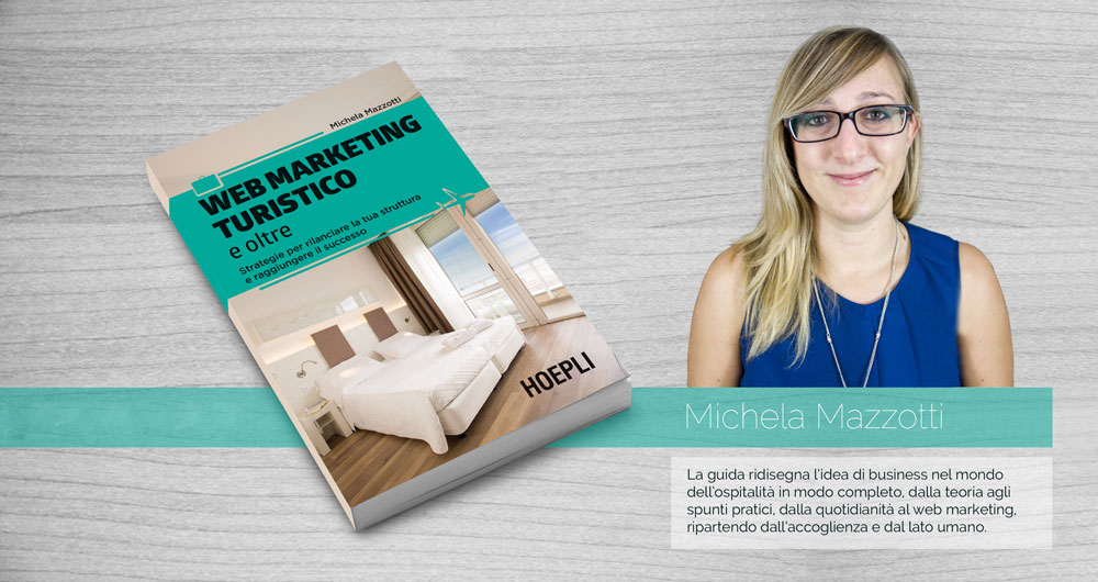 michela-mazzotti-libro-web-marketing-turistico