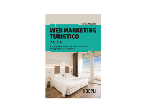 web-marketing-turistico-e-oltre-mazzotti