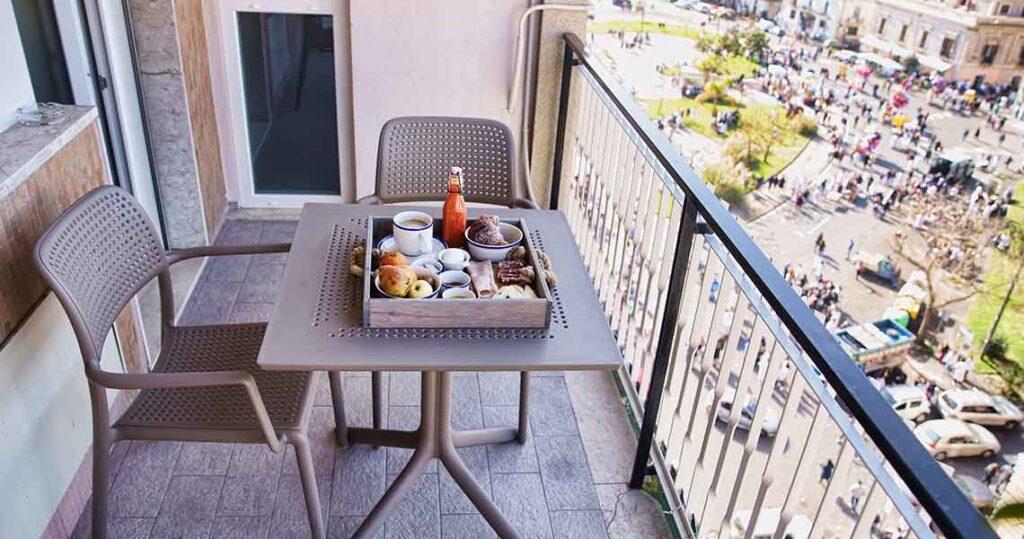 oblo-catania-colazione-bed-and-breakfast